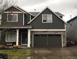 Pre-Foreclosure - Ross St - Oregon City, OR