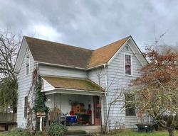 Pre-Foreclosure - Nw 30th St - Corvallis, OR