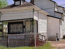 S ROMAN ST, New Orleans, LA