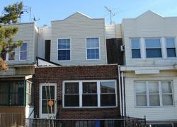 Elmwood Ave, Philadelphia PA