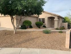 N Wildcat Diers Rd, Tucson AZ