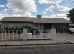 W Carol Ave, Mesa AZ