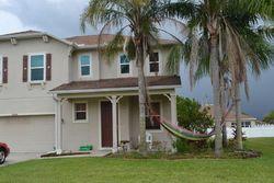 Nw Brianna Ct, Port Saint Lucie FL
