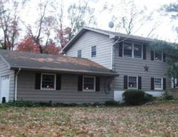 Pre-Foreclosure - Griscom Dr - Salem, NJ