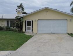 Ne Surfside Ave, Port Saint Lucie FL