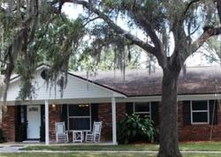 Boyer St, Longwood FL