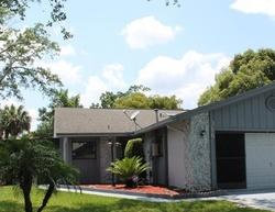 Kantor Blvd, Casselberry FL