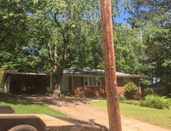 Sharon Way, Decatur GA