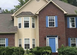 Pre-Foreclosure - Cotillion Ct - Stockbridge, GA