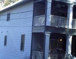 Lawrence St, Scottdale GA