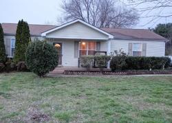 Pre-Foreclosure - Kari Dr - Murfreesboro, TN