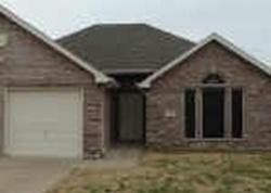Grandview Ave, Seagoville TX