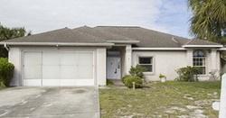 Lantana Ave, Flagler Beach FL