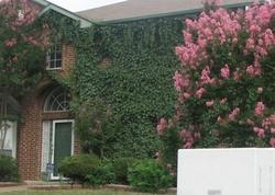 Pre-Foreclosure - Tulip Ln - Rowlett, TX