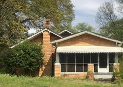 Grassdale Rd, Cartersville GA
