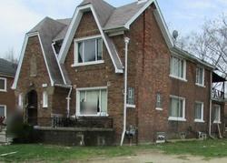 Pre-Foreclosure - Appoline St - Detroit, MI