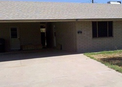 E Millett Ave, Mesa AZ