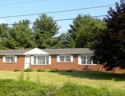 Carrollton Pike, Woodlawn VA