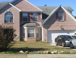 Pre-Foreclosure - Birdseye Trl - Atlanta, GA