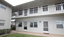 Pre-Foreclosure - Lake Vista Trl Apt 103 - Port Saint Lucie, FL