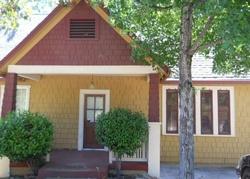 S Auburn St, Colfax CA