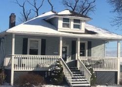 Pre-Foreclosure - Long Ave - Belle Vernon, PA