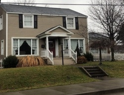 Pre-Foreclosure - S Pittsburgh St - Connellsville, PA