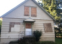 Pre-Foreclosure - Se Cedar Ave - Portland, OR