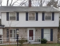 Pre-Foreclosure - S Dyewood Dr - Flint, MI