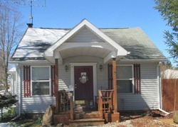 Pre-Foreclosure - S Church St - Saint Johns, MI