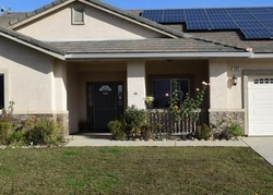 Pre-Foreclosure - Seminole Way - Lemoore, CA