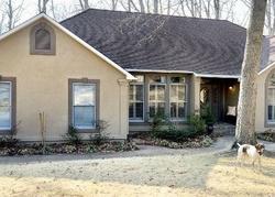 Pre-Foreclosure - Glenwood Ct - Florence, AL