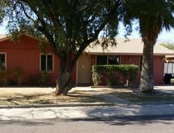 N 17th Ave, Phoenix AZ