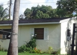 Nw 174th St, Opa Locka FL