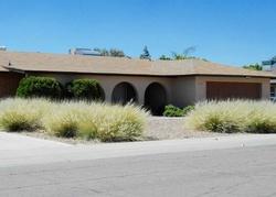 W Las Palmaritas Dr, Glendale AZ