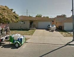 Pre-Foreclosure - N Mcclelland St - Santa Maria, CA