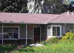 Pre-Foreclosure - Laurel Ct - Martinez, CA