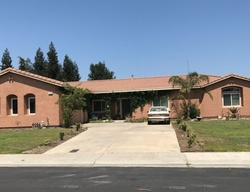 Pre-Foreclosure - Tess Dr - Arbuckle, CA