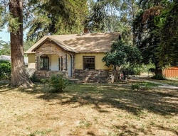 Pre-Foreclosure - Cook Ave - Citrus Heights, CA