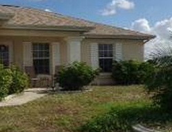 Nw 2nd Pl, Cape Coral FL