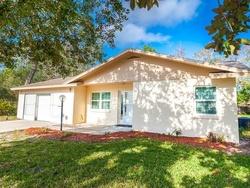 Forrester Pl, Palm Coast FL