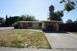 1st St, Fairfield CA