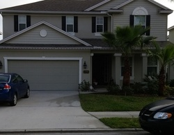 Pre-Foreclosure - Wynnfield Lakes Cir - Jacksonville, FL