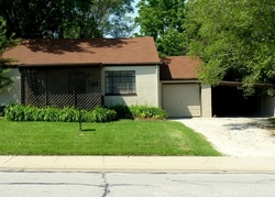Pre-Foreclosure - W 55th St - Mission, KS
