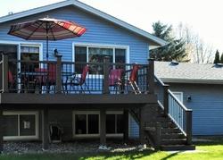 Pre-Foreclosure - Cliffhill Ln - Saint Paul, MN