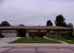 Pre-Foreclosure - 19th St - Gering, NE