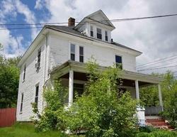 Pre-Foreclosure - 3rd St - Bangor, ME