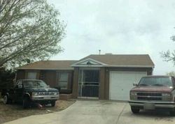 Pre-Foreclosure - Golden Eye Loop Ne - Rio Rancho, NM