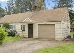 Pre-Foreclosure - Se Ash St - Gresham, OR
