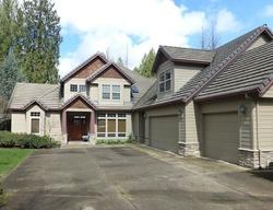 Pre-Foreclosure - S Monpano Overlook Dr - Oregon City, OR